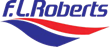 F.L. Roberts & Co. Selects PriceAdvantage to Accelerate Fuel...