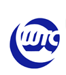 Western Tube & Conduit Corporation, Leading Producer of Steel Tubing, Launches New Website