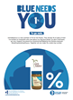 1% For the Planet Members Shine Light on Food as Environmental Issue...