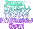 Cheap Jimmy Buffett Tickets Hollywood Bowl: Ticket Down Slashes Prices...