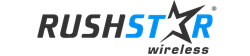 Rush Star Wireless provides industry-leading service to meet and exceed distribution partners and vendor's needs