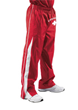 New Lifeguard Pants Introduced for those Colder Lifeguarding Days