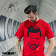 PUCK HCKY and Tomáš Tatar Announce Exclusive Hockey Apparel Line