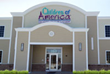 Children of America Premiers its New Daycare Facility In Sewell New...