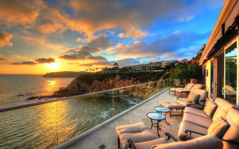 Quintess Collection A Private Luxury Destination Club
