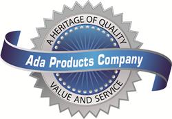 Ada Products Company, Inc.