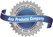 Ada Products Company, Inc. Announces Strategic Partnership with the...