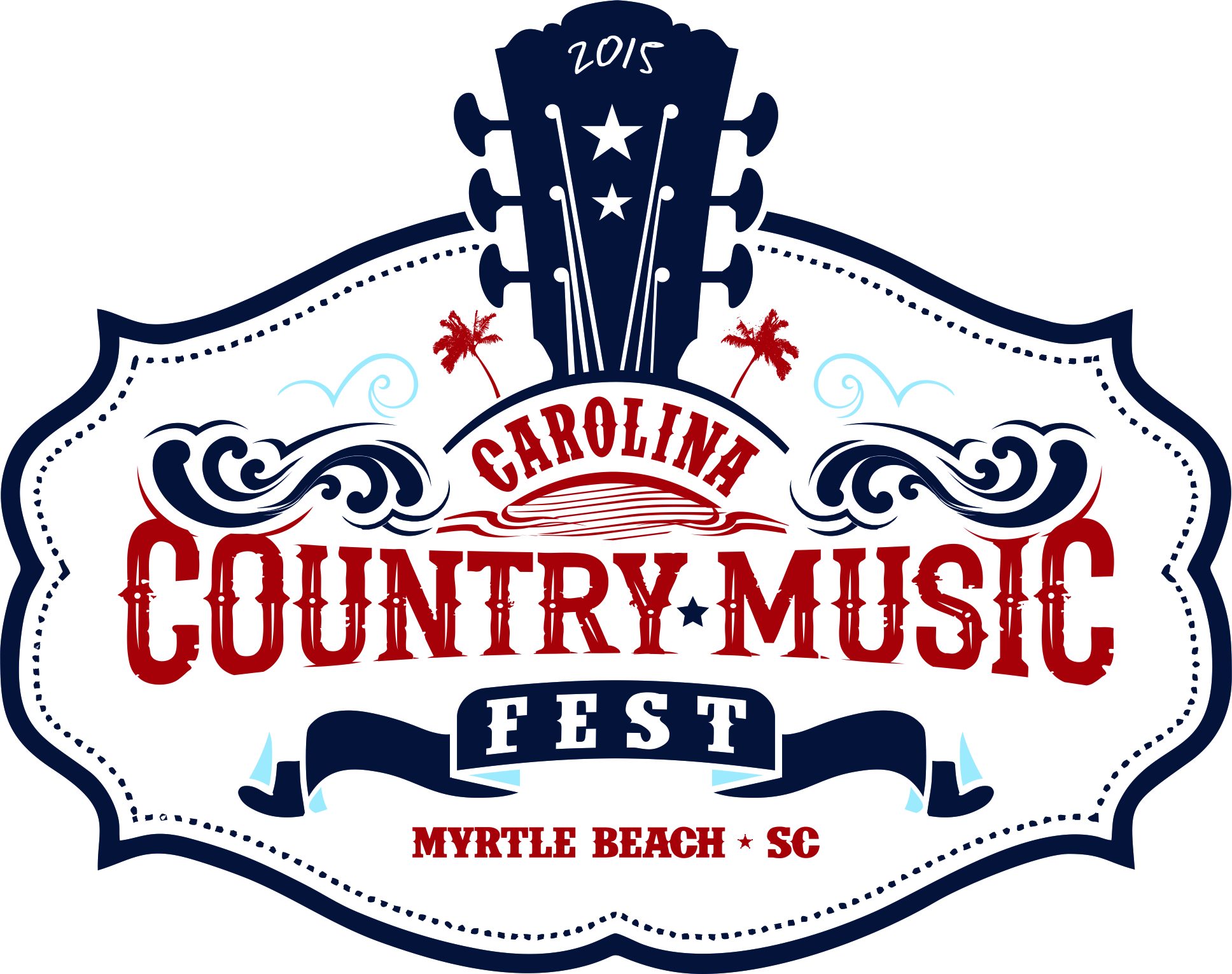 Myrtle Beach Automotive >> Vacation Myrtle Beach Offers Hotel and Ticket Packages for ...