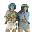 "Miami Rap Duo The Step Sisters Release New Single ""Dope..."
