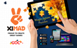 XIMAD, Inc Attends Game Developers Conference in San Francisco