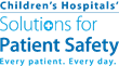 Children's Hospitals Offer Safety Tips for Patient Families During...
