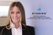 ETONIEN Announces New Managing Director of San Francisco/Bay Area...