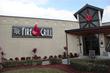 TR Fire Grill Ignites Orlando's Taste Buds