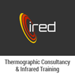 NEW ABBE Courses From iRed Set The Benchmark For Excellence In Thermography Training