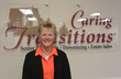 Lynn Vanderburg Opens Local Caring Transitions Business