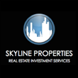 Skyline Properties Plays Integral Role in Record High Year for...