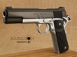 Brownells Joins Industry Partners To Support Gunsmith