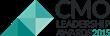 Regis Technologies Receives Five CMO Leadership Awards