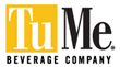 Start-up Tu Me® Beverage Company Makes Major Splash at LA Fitness