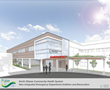 Lakeshore Health System Unveils Plans for State-of-the-Art  Emergency Department with Redesigned Patient Care Model