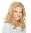 Hair2wear Launches Christie Brinkley's Signature Style: New 'Call...