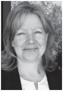 Vicki Conway Oaks Christian Online High School founding Director