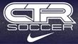 CTR Soccer