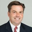 Paul Demit Joins MWH Program Management Group