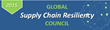 Global Supply Chain Resiliency Council Names Award Winners