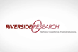 Riverside Research Selects JAMIS Prime ERP—Including HRMS—as Centerpiece of its Complete, Integrated Government Contracting Solution