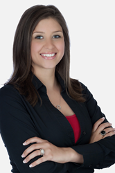 JoAnne M. Steiger added as escrow officer for Clear Lake NAT office
