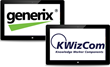 KWizCom Announces Partnership with Generix