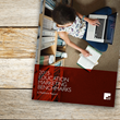 Higher Education Marketing Benchmarks Published in New Report