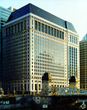 Chicago Agency Relocates to Support Growth and Need for Collaborative,...