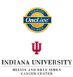 IU Simon Cancer Center Teams with OncLive® in Strategic Alliance...