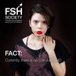 Share to be Aware: FSH Society Launches #CureFSHD Campaign