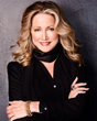 Menaji Men's Skincare Founder to be Keynote Speaker at 2015 Women in Business luncheon in March