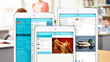 FreshGrade Releases New iPad App Bringing Better Collaboration to the...
