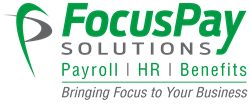 FocusPay Solutions - Alabama Payroll Company