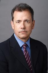 Professor Stuart C. Gilson Affiliates with Cornerstone Research
