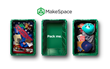 MakeSpace Expands Five-Star Rated On-Demand Storage Service to Chicago...