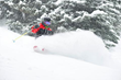 Colorado Spring Ski Deal from Antlers at Vail Hotel Offers Ski Now, Stay Later Special Pricing