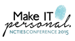 SMS Tech Solutions will be at NCTIES Conference 2015 March 5th and 6th