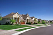 Real Estate Notes Becoming Attractive Investment Option for...