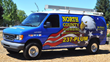 North County Plumbing Brings New Looks To Paso Robles Plumber Fleet