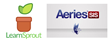 Aeries and LearnSprout Announce Partnership To Promote K-12 Data...