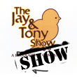 Reality TV Secrets Revealed as Prolific Producers Risk Careers with Honest and Funny The Jay & Tony Show Show Podcast