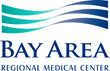 Bay Area Regional Medical Center logo