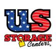 US Storage Centers Expands Into Louisiana Market