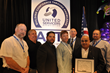 Dacor Wins Third Consecutive Service Award from United Servicers...